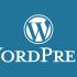 WordPressおすすめプラグイン第5選!!!